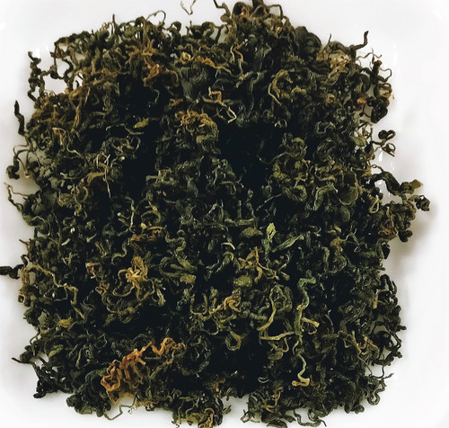 Jiao Gu Lan - Gynostemma pentaphyllum