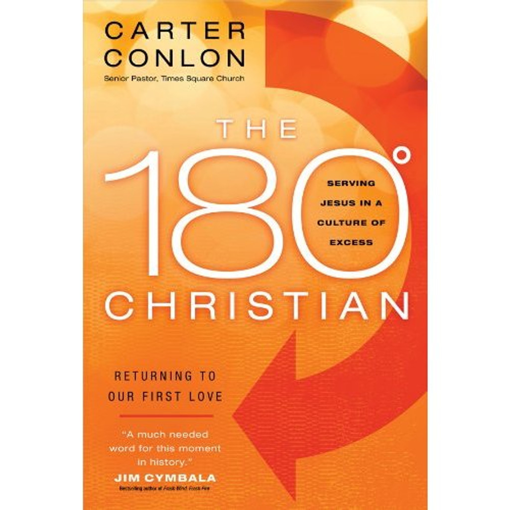 Hardcover: 224 pages Publisher: Regal (January 6, 2012) Language: English