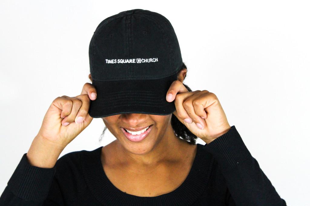 TSC Dad Hat