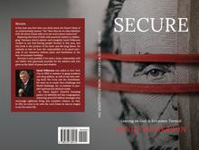 Secure: Leaning on God in Economic Turmoil