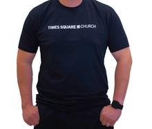 Times Square Church T-Shirt