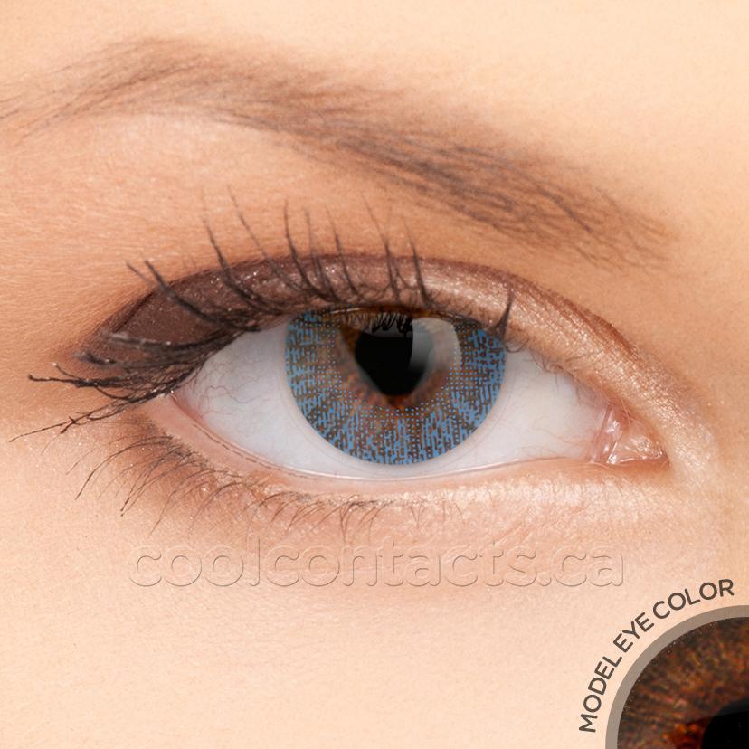 1-t-royal-blue-8905-brown.jpg