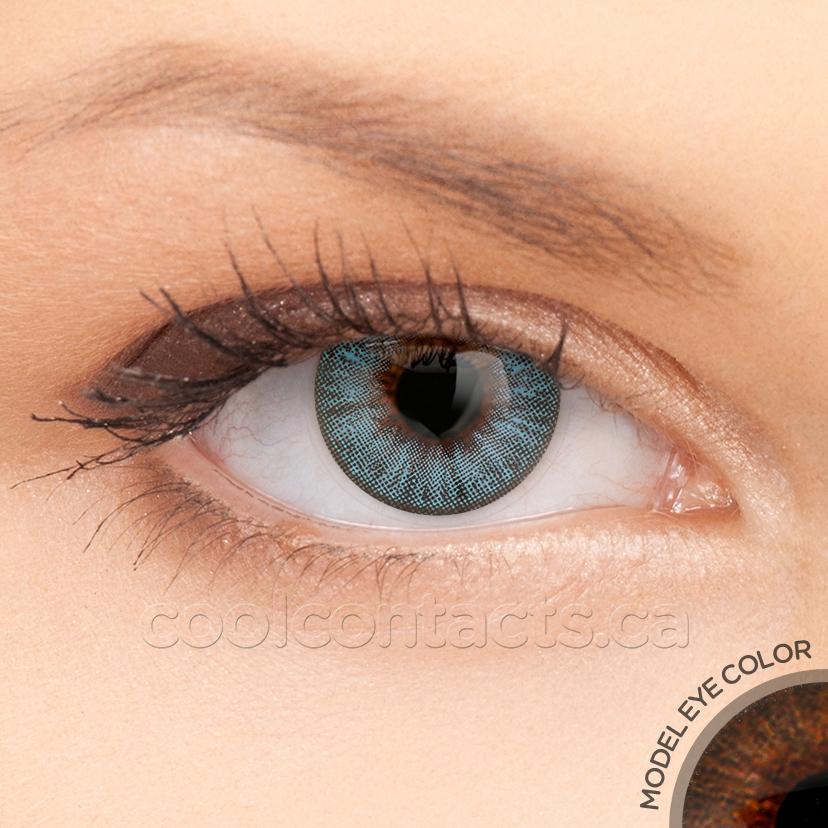 2-t-crystal-blue-8943-brown.jpg