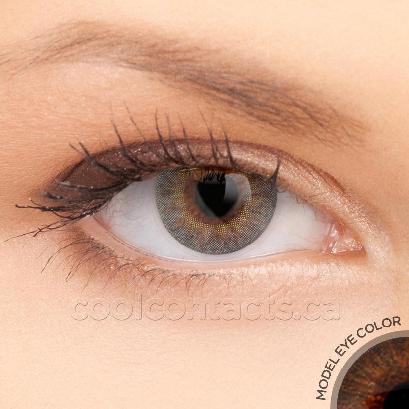 3-t-jewel-gray-9037-brown.jpg