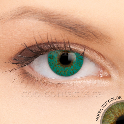 colors-7046-green.jpg
