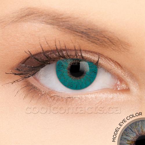 colors-7047-blue.jpg