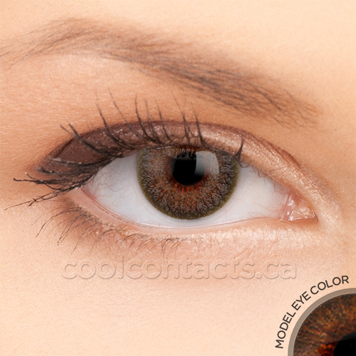colors-7070-brown.jpg