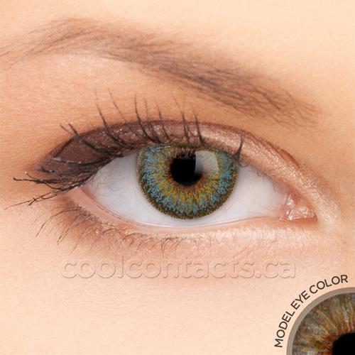 colors-7081-grey.jpg