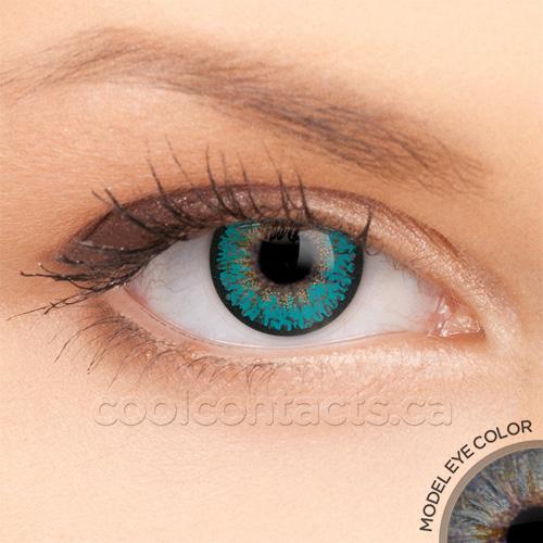 colors-7583-blue.jpg