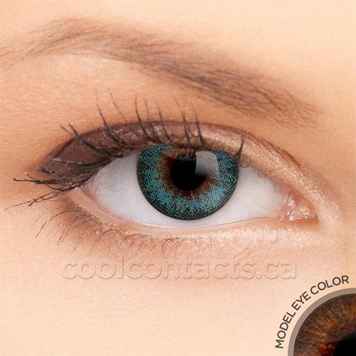 colors-7595-brown.jpg