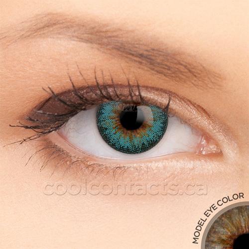 colors-7596-grey.jpg