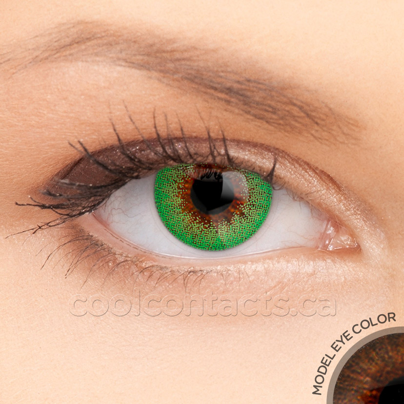 coolcontacts-colour-lenses-8851-brown.jpg