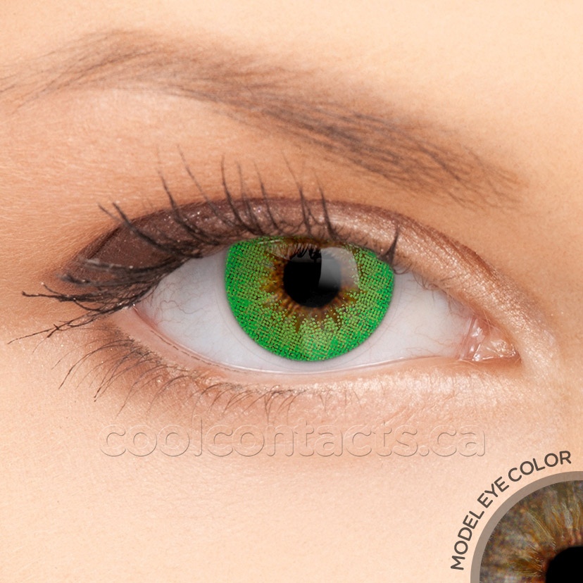 coolcontacts-colour-lenses-8853-gray.jpg