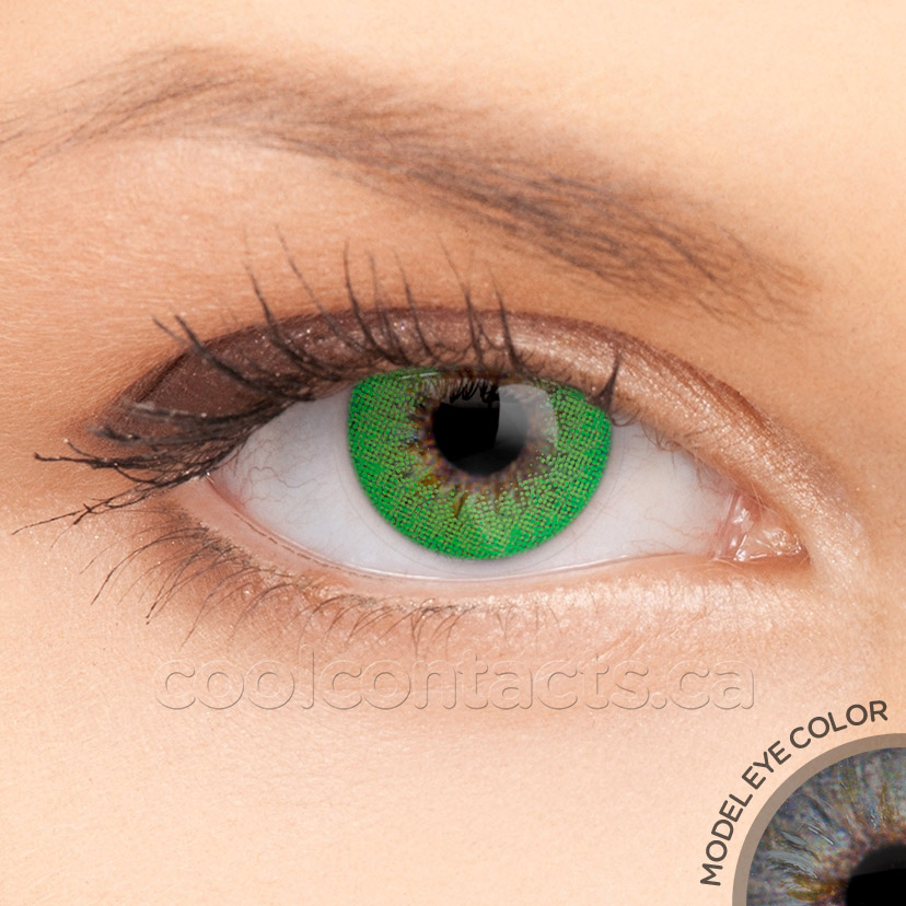 coolcontacts-colour-lenses-8856-blue.jpg