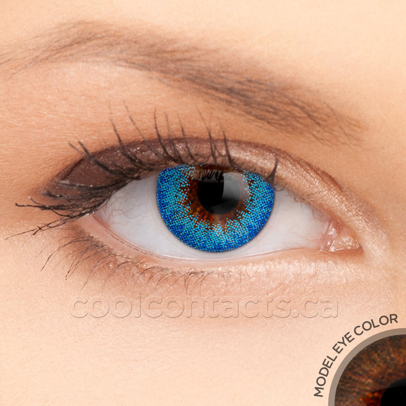 coolcontacts-colour-lenses-8864-brown.jpg