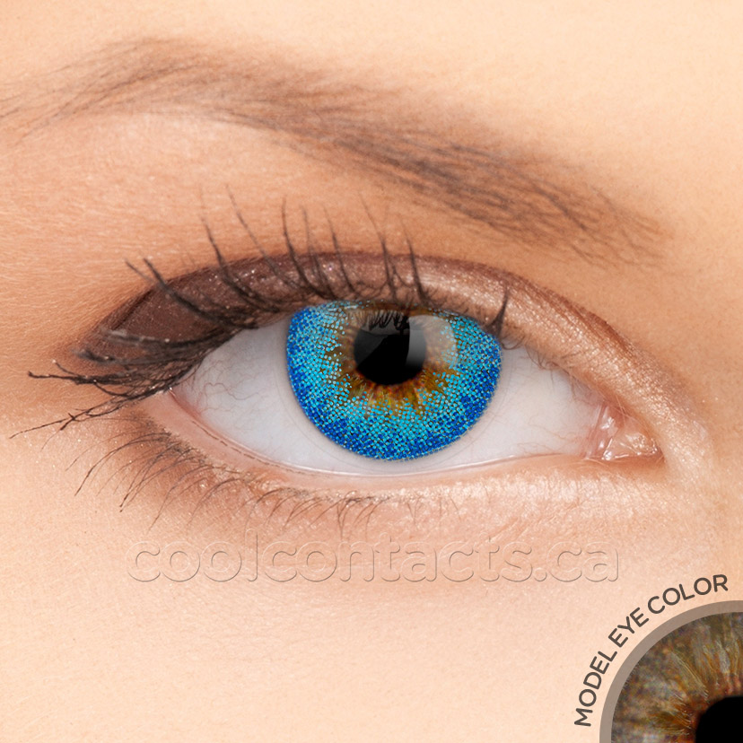 coolcontacts-colour-lenses-8865-gray.jpg