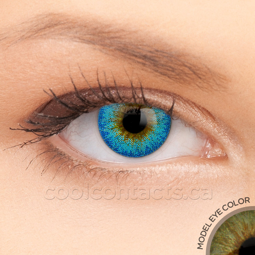 coolcontacts-colour-lenses-8866-green.jpg