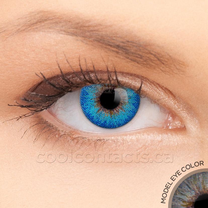 coolcontacts-colour-lenses-8867-blue.jpg