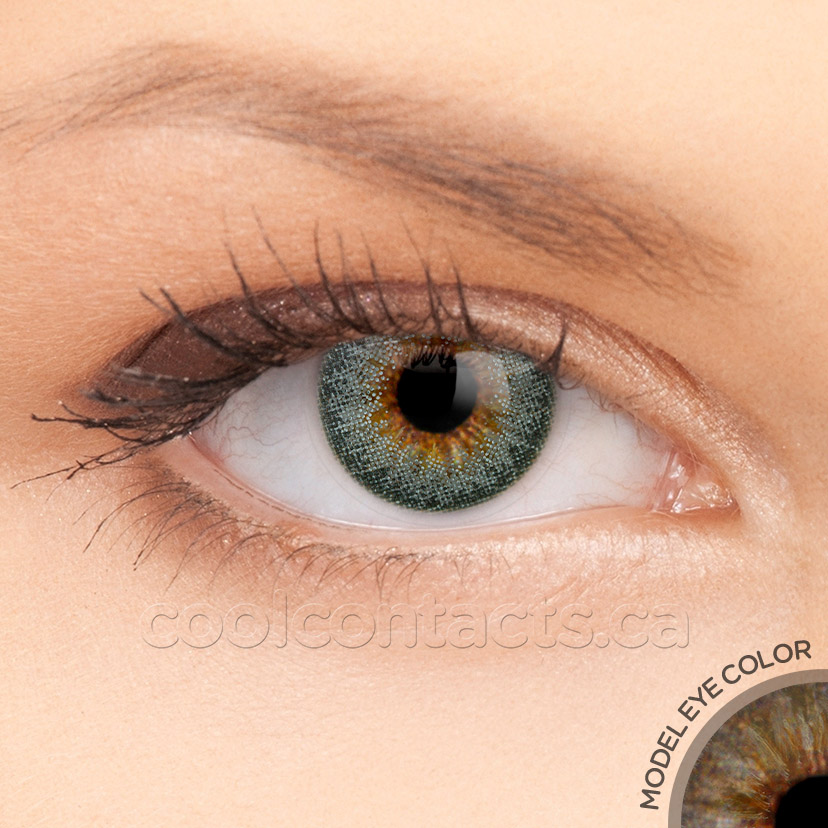 coolcontacts-colour-lenses-8871-gray.jpg