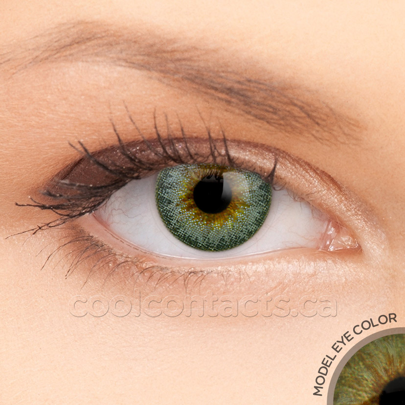 coolcontacts-colour-lenses-8872-green.jpg