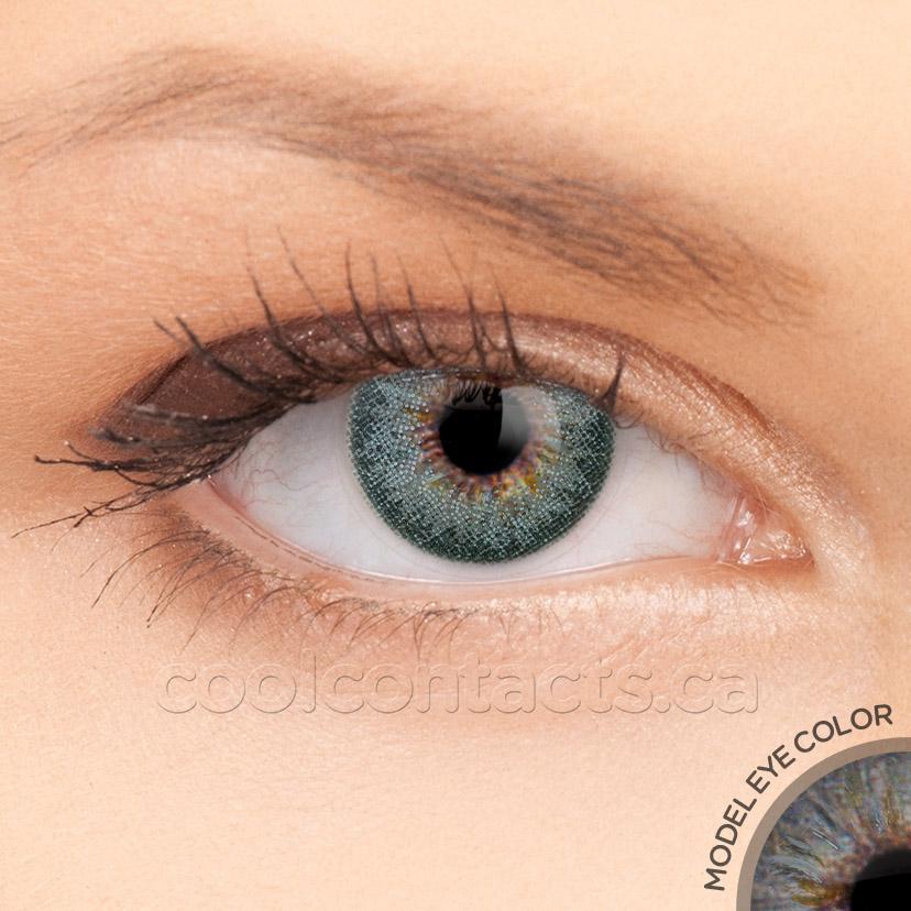 coolcontacts-colour-lenses-8873-blue.jpg