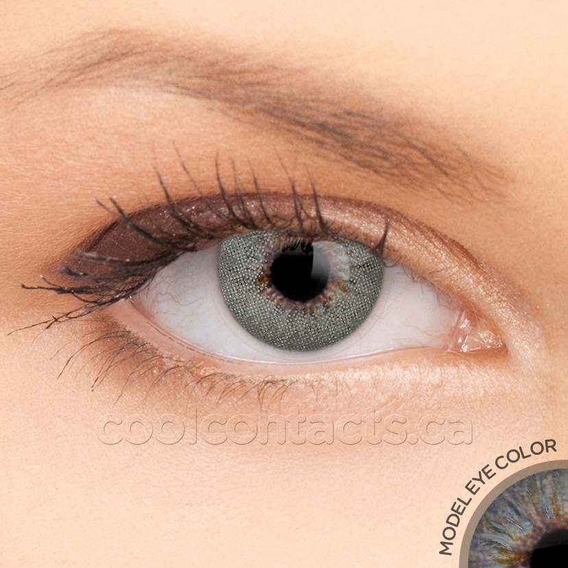 coolcontacts-colour-lenses-8878-blue.jpg