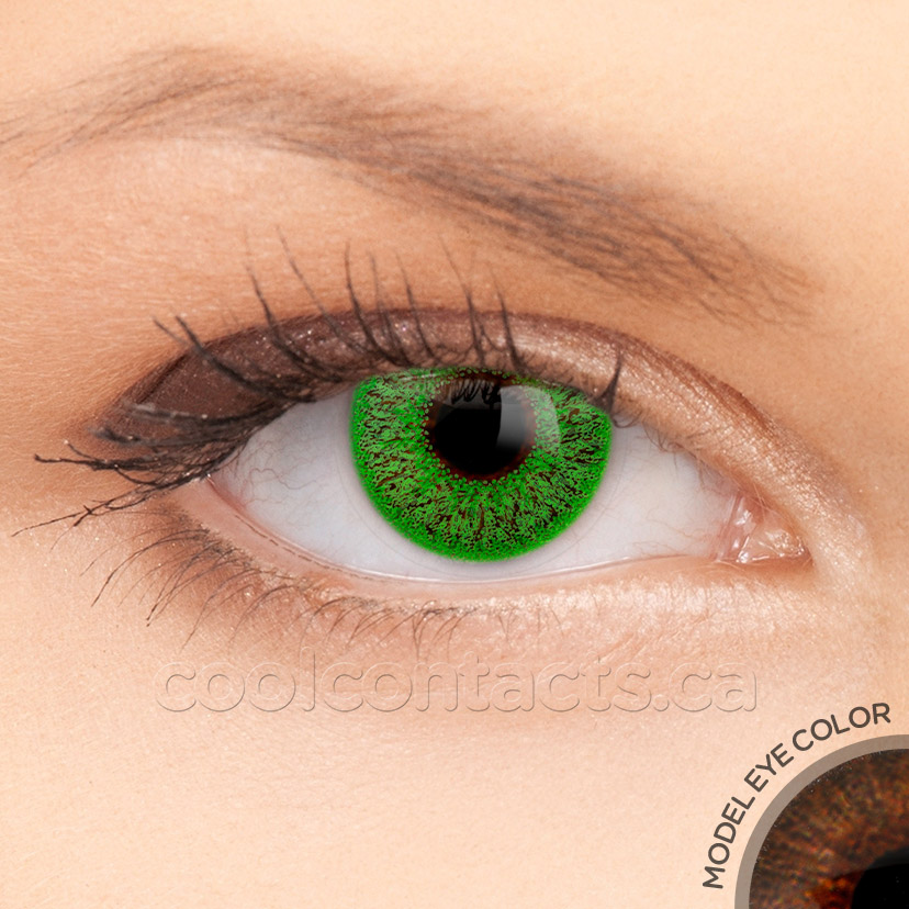 coolcontacts-colour-lenses-8880-brown.jpg