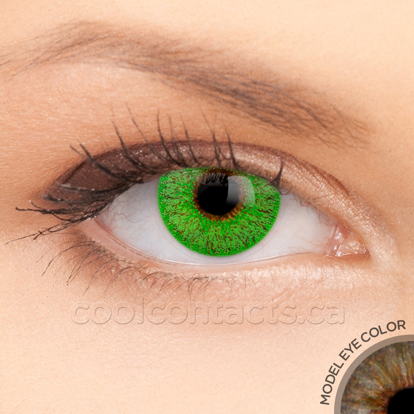 coolcontacts-colour-lenses-8881-gray.jpg
