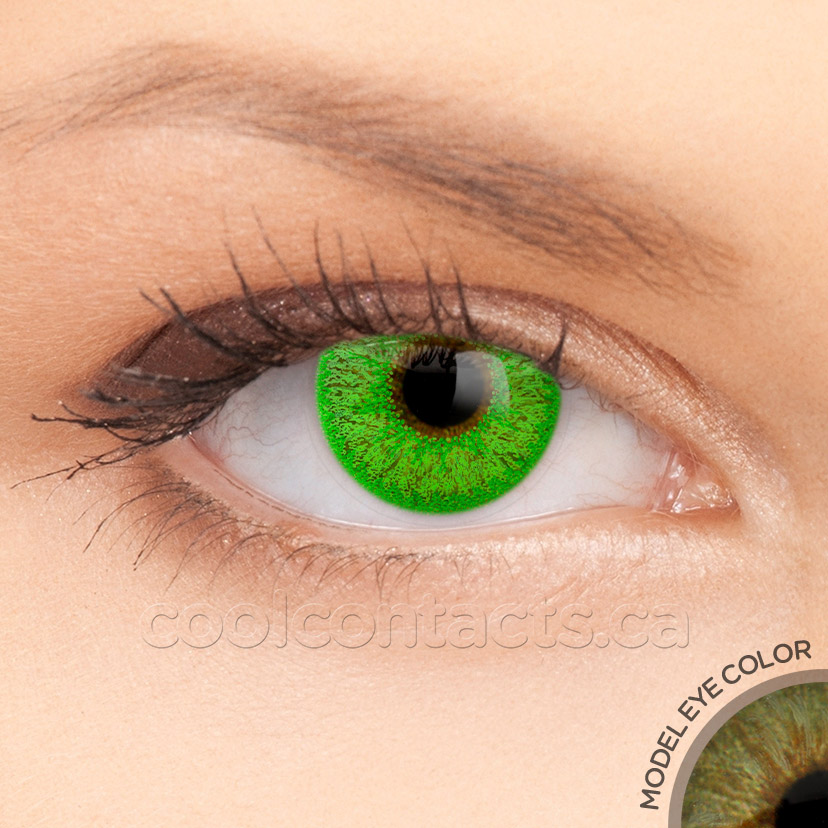 coolcontacts-colour-lenses-8882-green.jpg