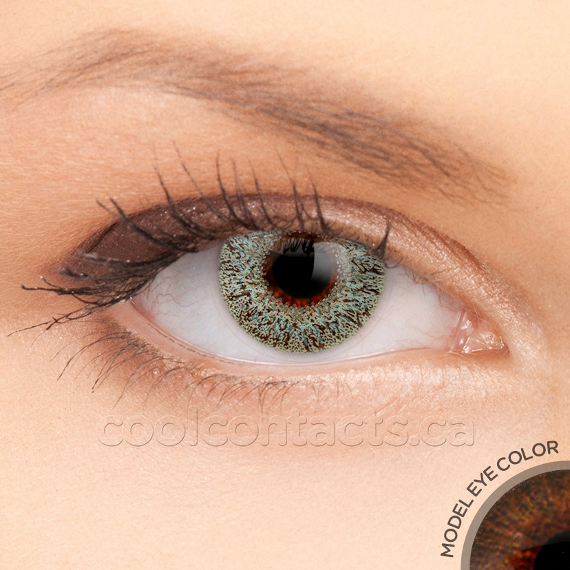 coolcontacts-colour-lenses-8885-brown.jpg