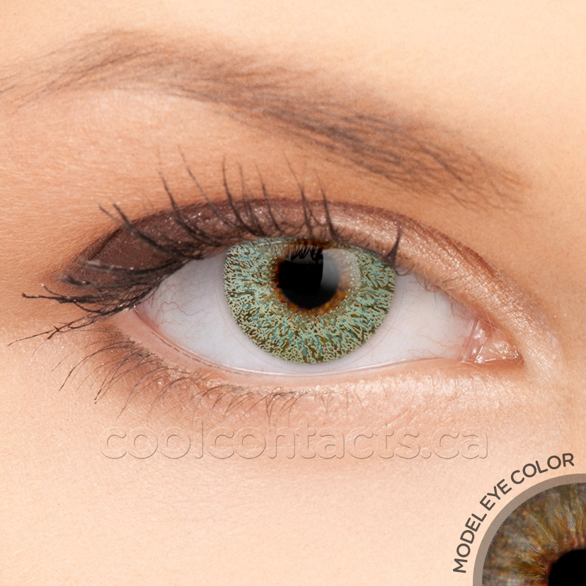 coolcontacts-colour-lenses-8886-gray.jpg