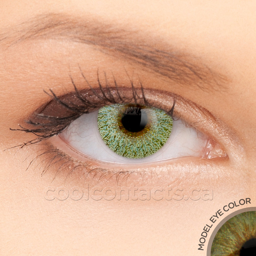 coolcontacts-colour-lenses-8887-green.jpg
