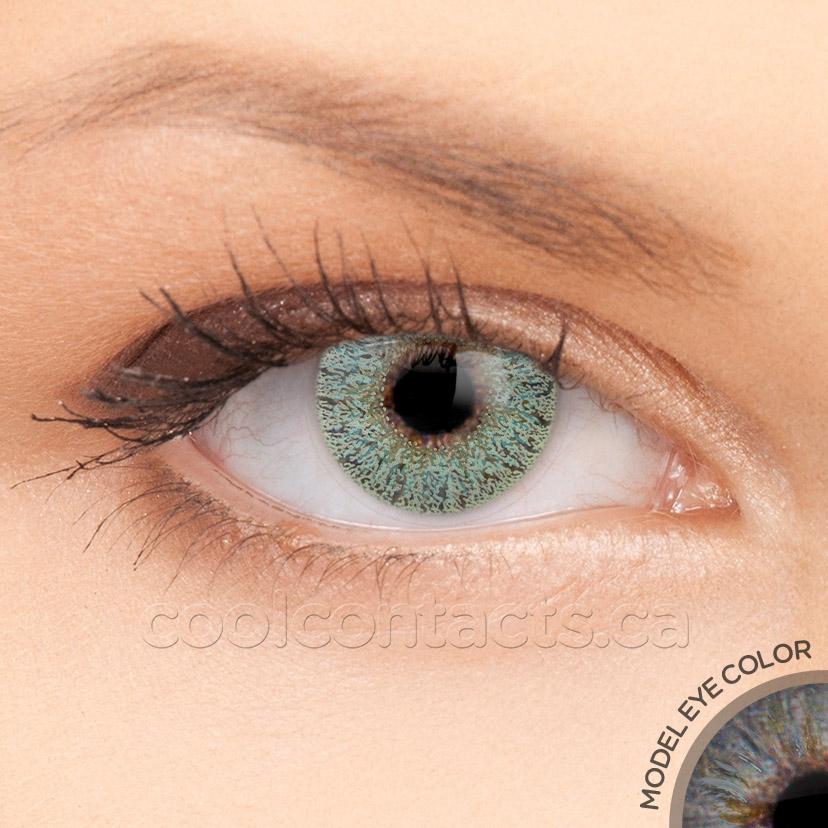 coolcontacts-colour-lenses-8888-blue.jpg
