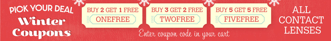 winter-coupons-banner.jpg