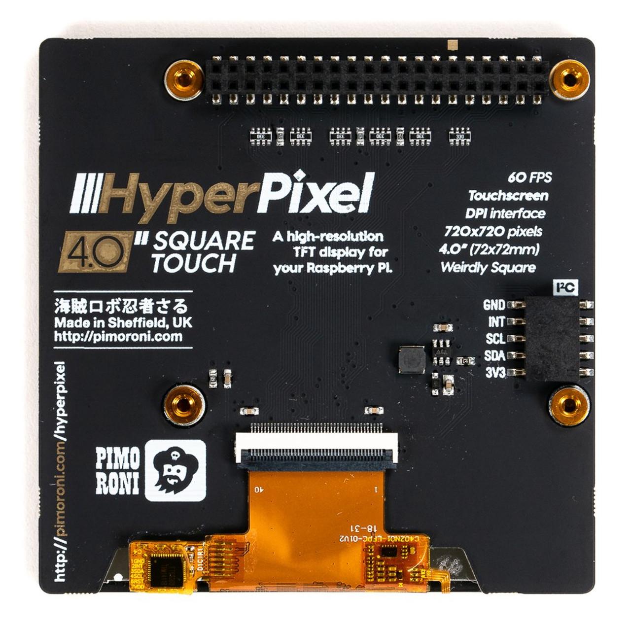 hyperpixel-square-shop-2_1024x1024__9564