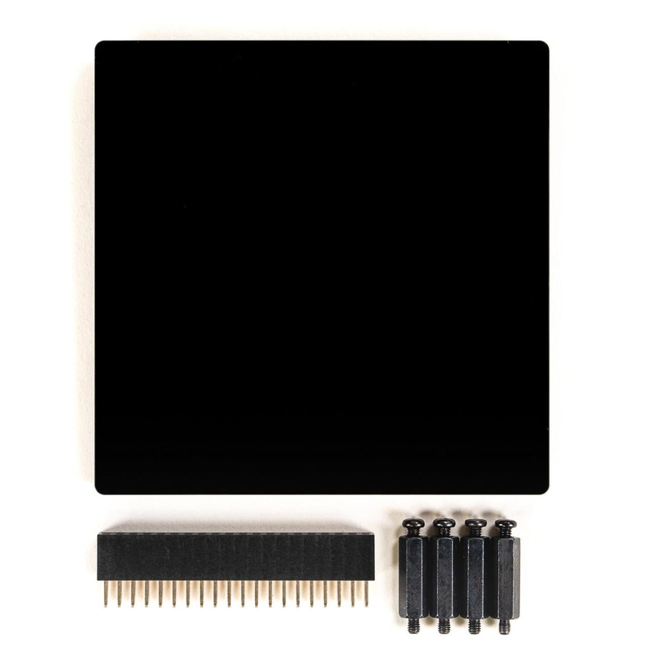hyperpixel-square-shop-3_1024x1024__0292