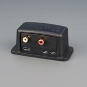 Audio - DACs - PiShop us