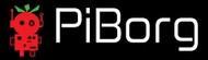 PiBorg