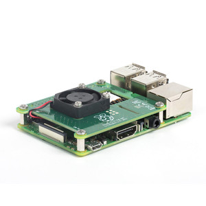 Raspberry Pi Power Supplies in US