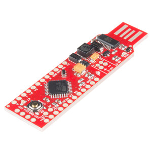 Arduino Accessories in US