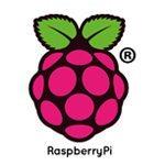 * Raspberry Pi