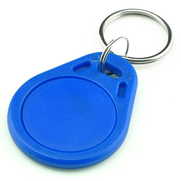 RFID Tags & Readers