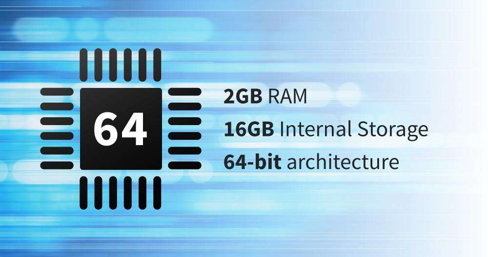 64bit.jpg