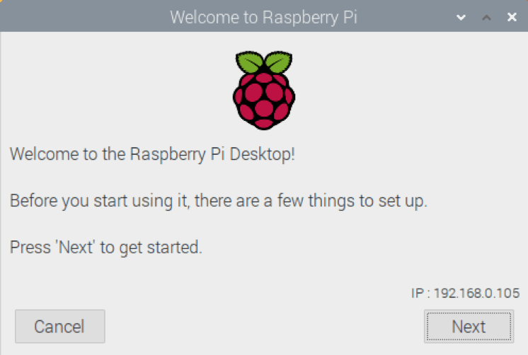 raspberry-pi-4-boot.png