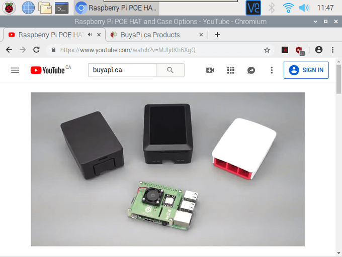 raspberry-pi-4-first-impression.png