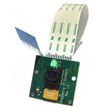 Raspberry Pi Camera Module - Compatible