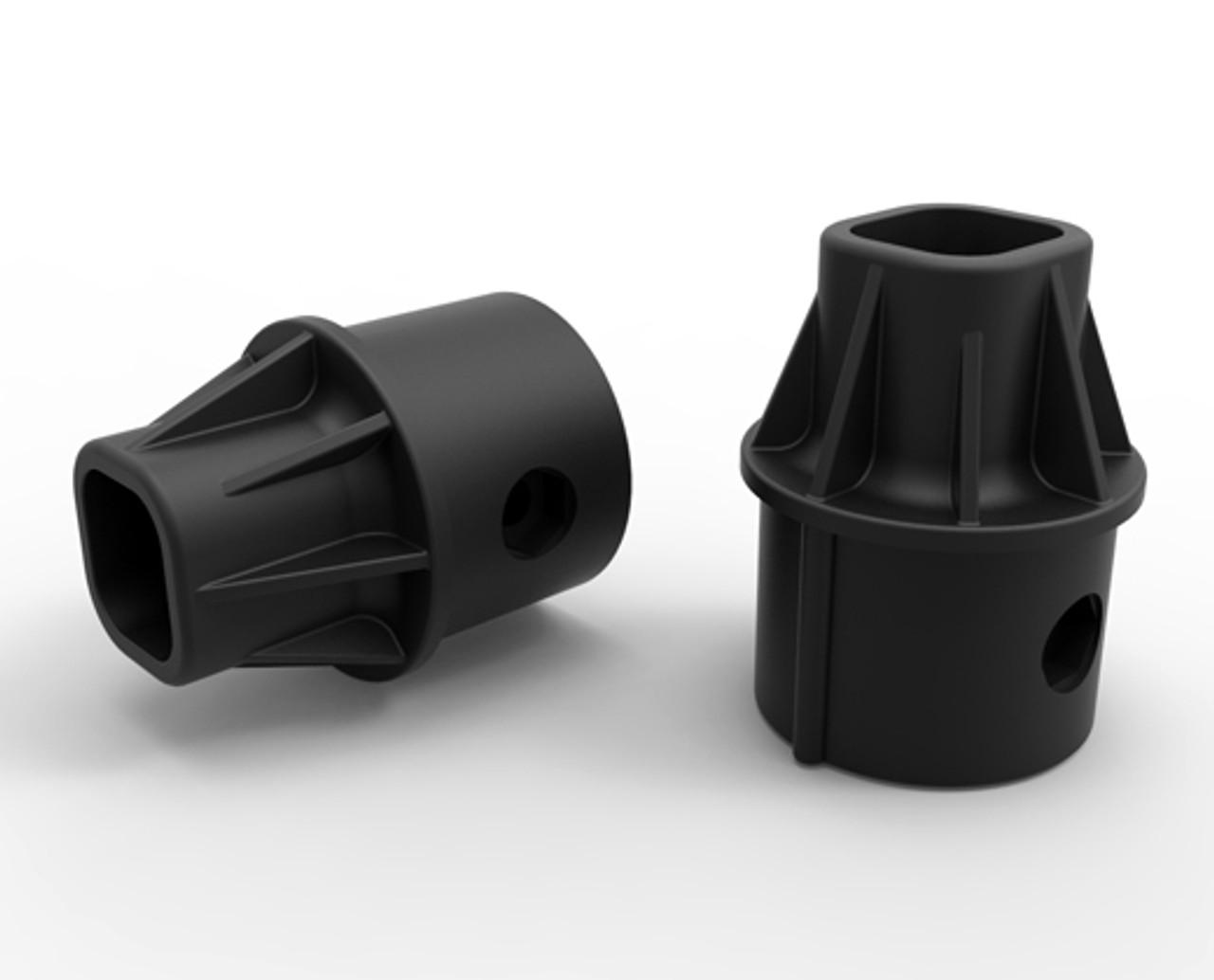 B&T Tailhook Adapter