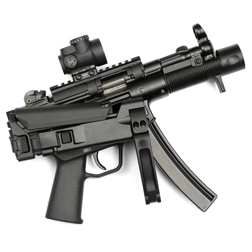 Mp5 Acr Adapter