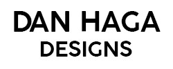 DAN HAGA DESIGNS LLC