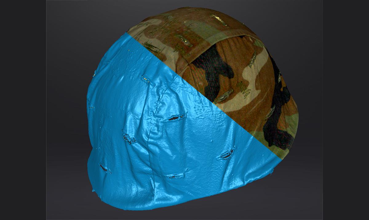helmet-color.jpg